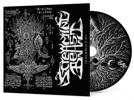 CD Pack2