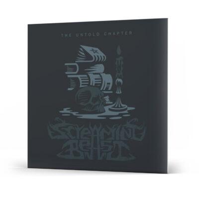 SB CD Cover-min3